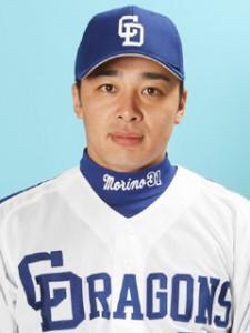 藤生恭子の場内アナウンスはエロすぎる | 物好きスラッガー野球の最新情報! 物好きスラッガー野球
